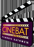 cinebat filmhuis bathmen