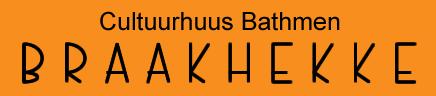 cultuurhuus_braakhekke