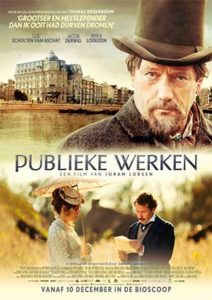 publieke_werken