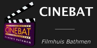 Cinebat
